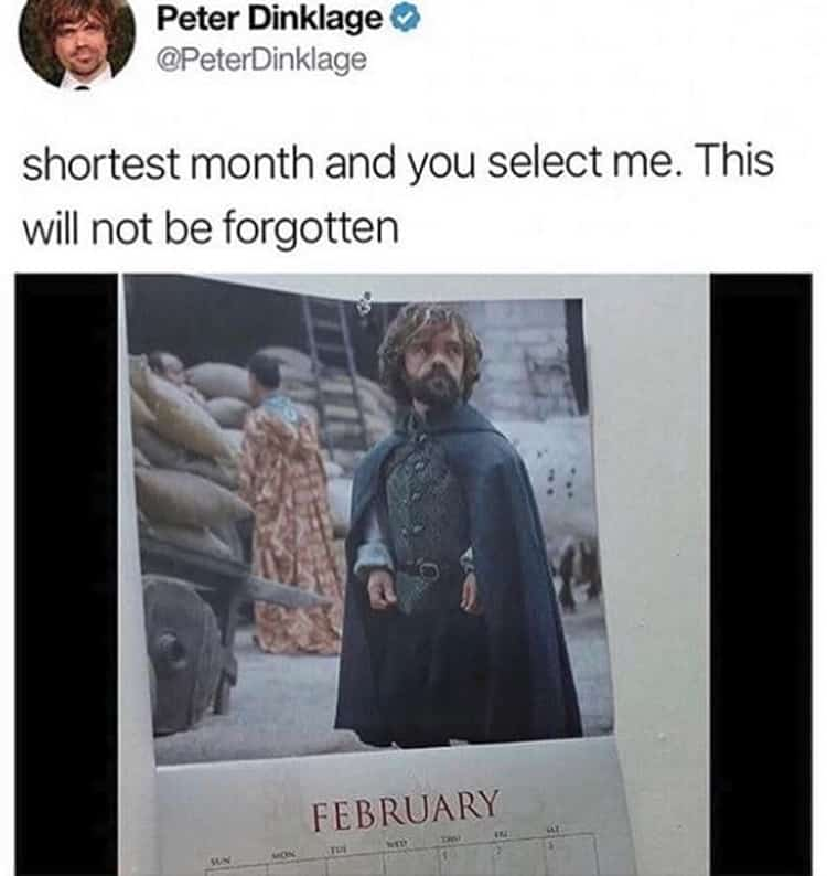 peter-dinklage-calendar-february-visually-pleasing-photos