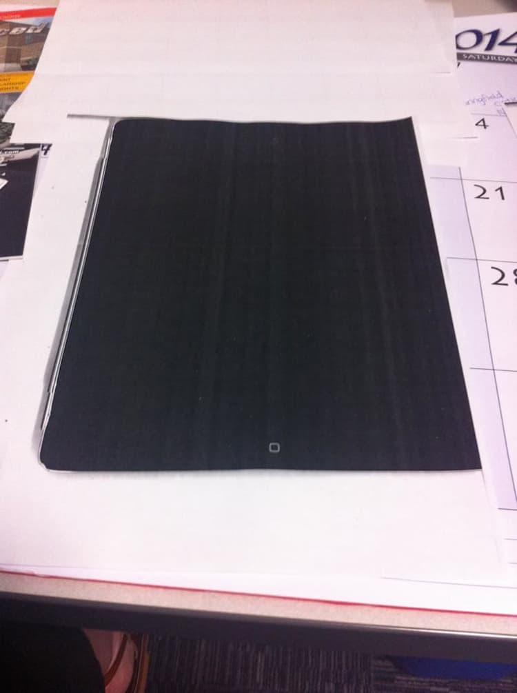 photocopying-ipad-whimsical-people