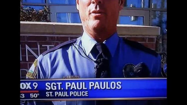 police-name-matches-jurisdiction-rare-photos