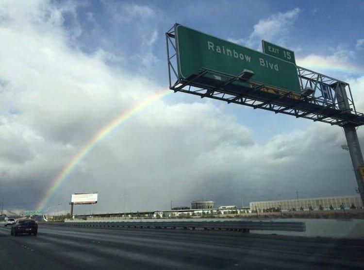 rainbow-boulevard-rare-photos