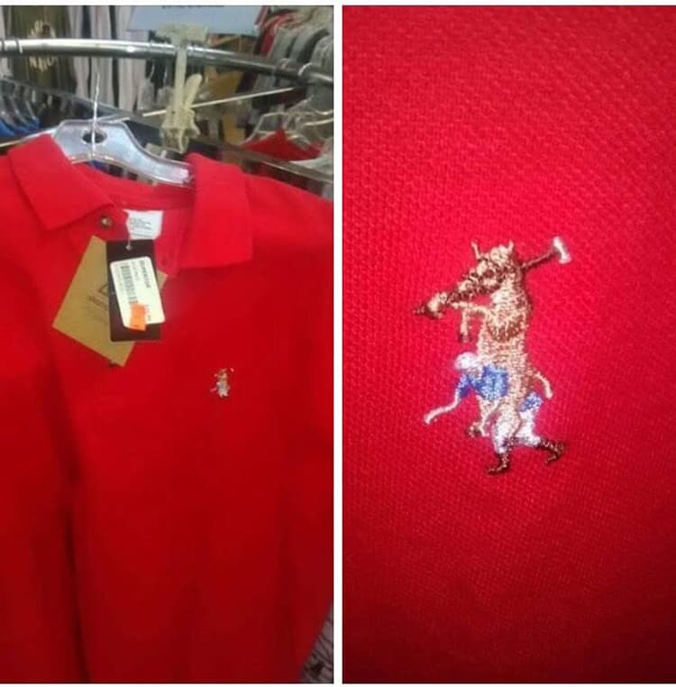 ralph-lauren-polo-logo-knock-off-confusing-pics
