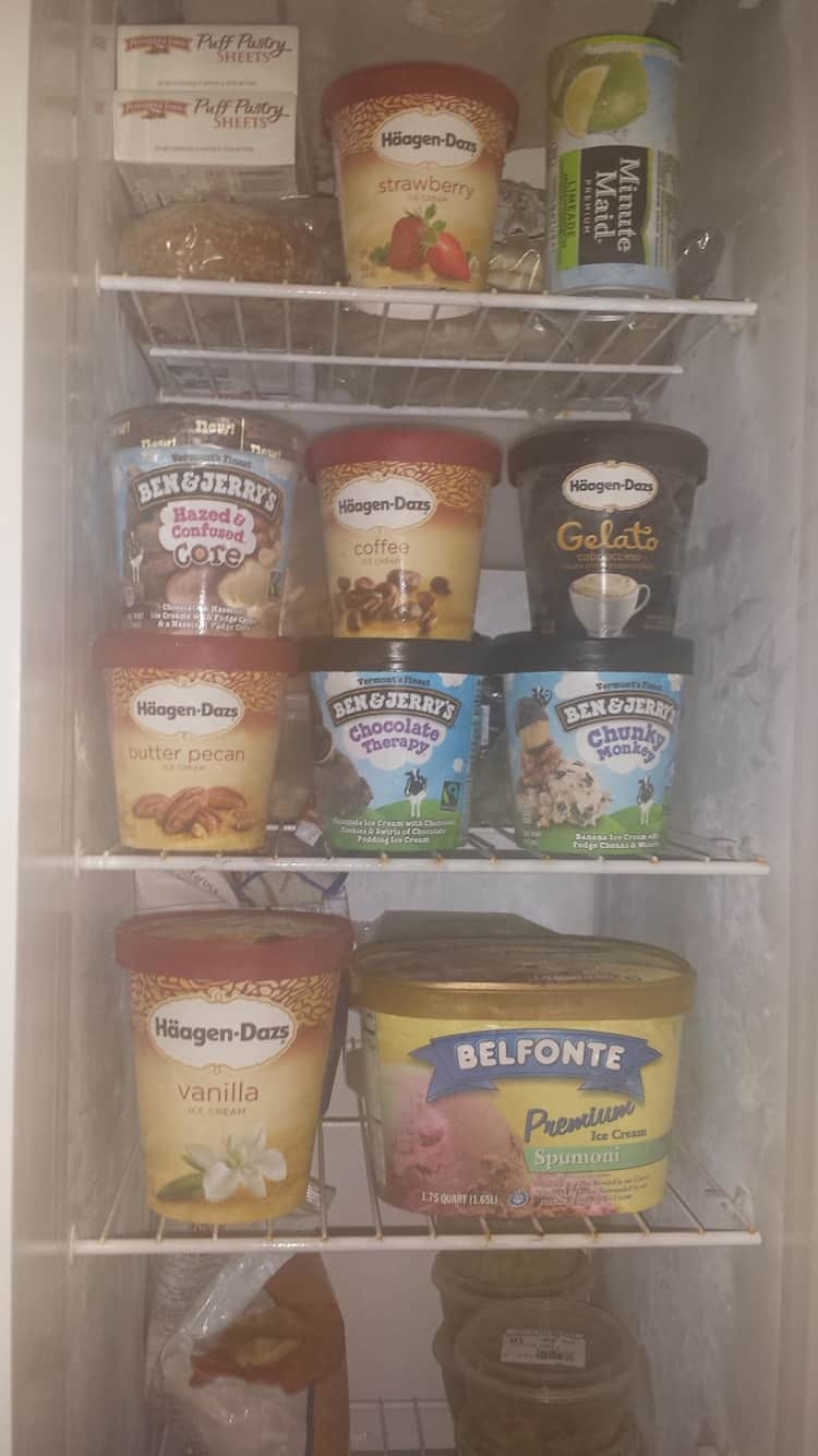 refrigerator-full-of-ice-cream-life-after-breakup