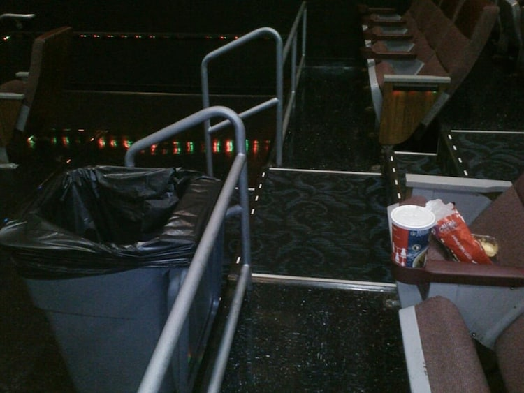 refused-to-use-trash-can-people-banned-from-movie-theaters