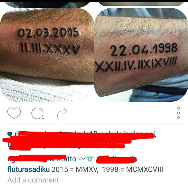 roman-numerals-tattoo-fail-april-fools