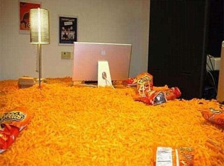 room-full-of-cheetos-people-who-went-way-overboard