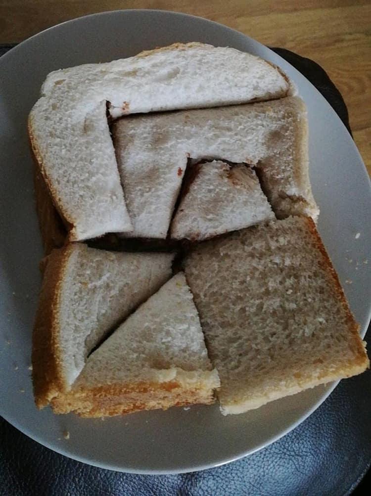 sandwich-slices-irritating-photos