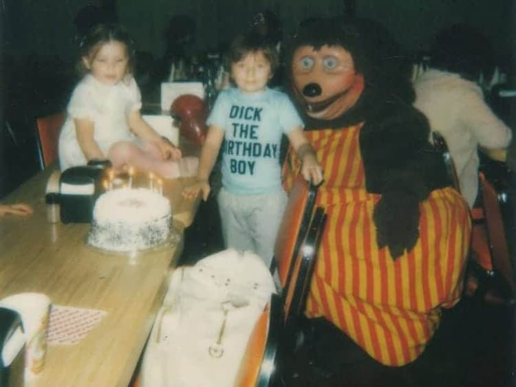 scary-mascot-birthday-party-spine-chilling-photos