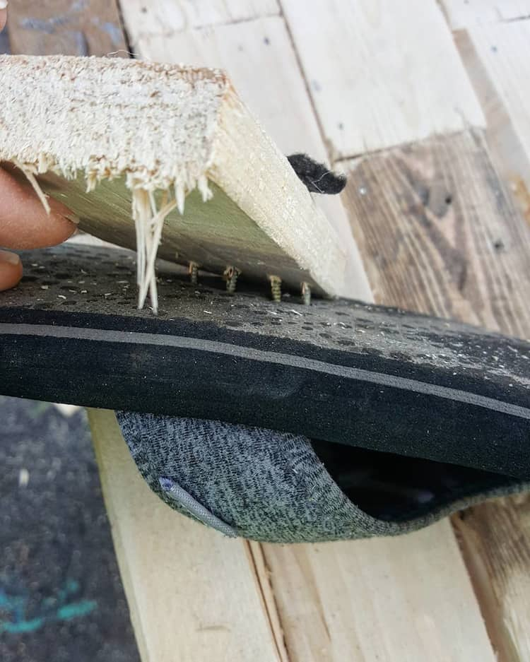 screws-on-thick-flipflops-craziest-close-calls