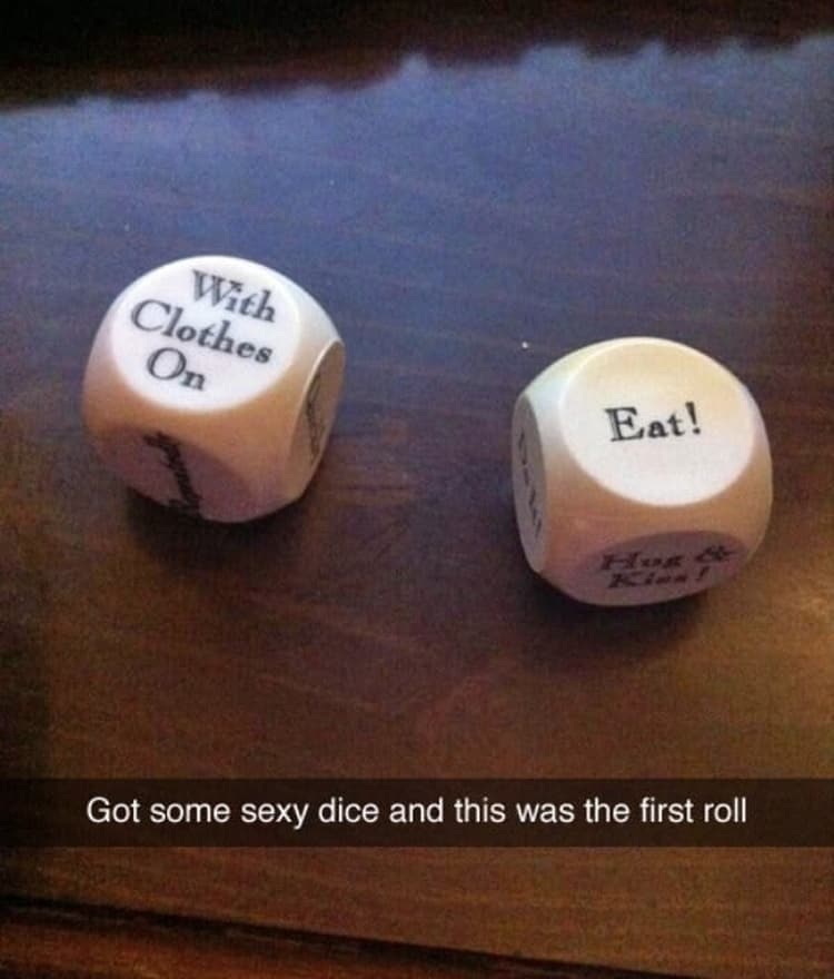 sexy-dice-first-roll-luckless-people