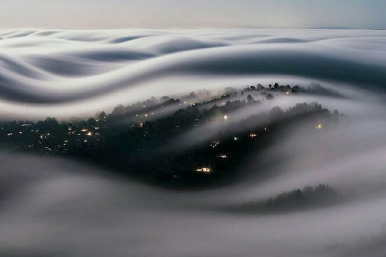 smooth-flowing-fog-impressive-photos