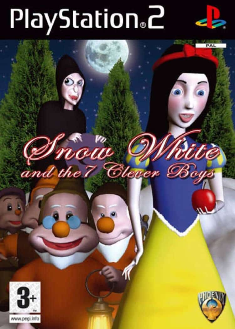 snow-white-and-the-7-clever-boys-hilarious-copycats