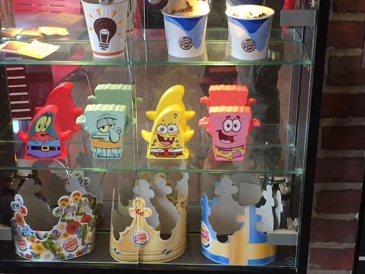 spongebob-squarepants-figures-revamped-spine-chilling-photos