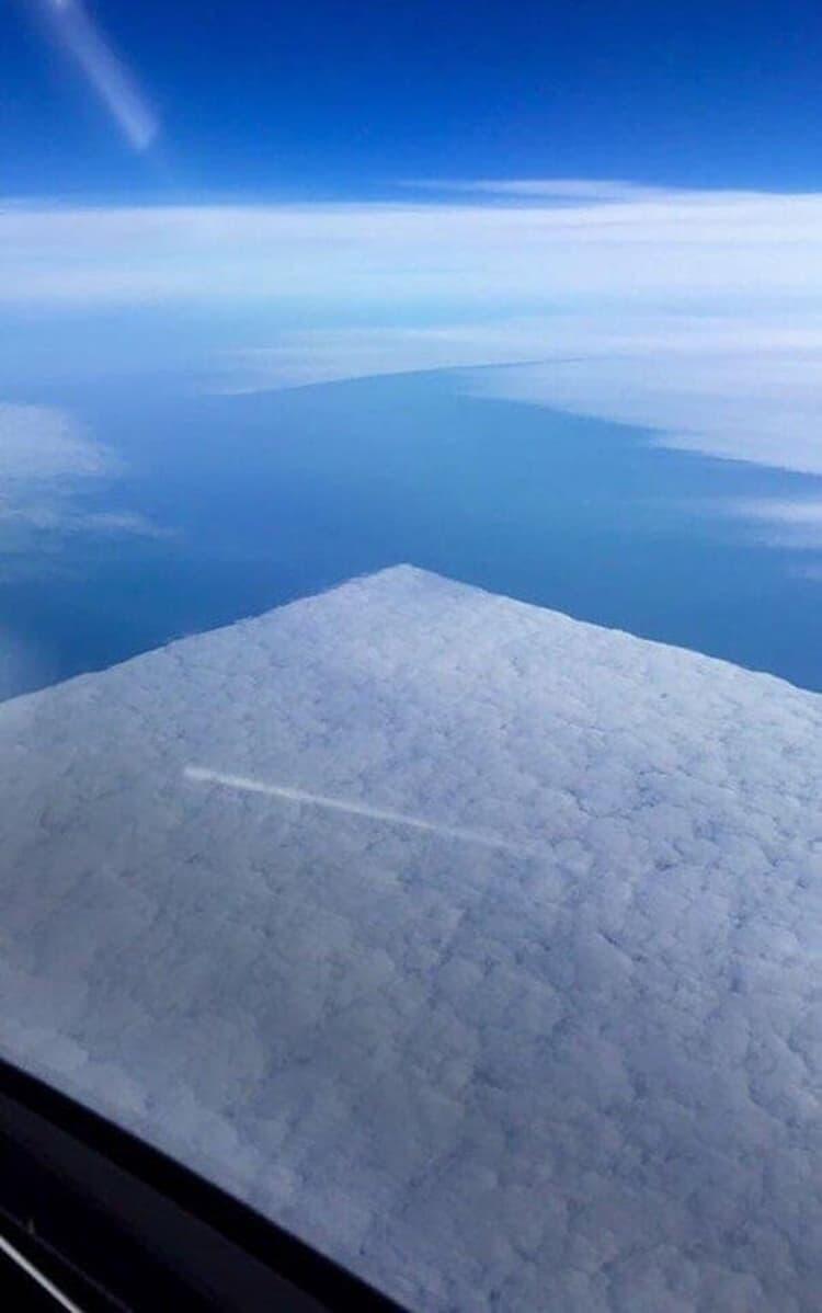 square-clouds-rare-photos