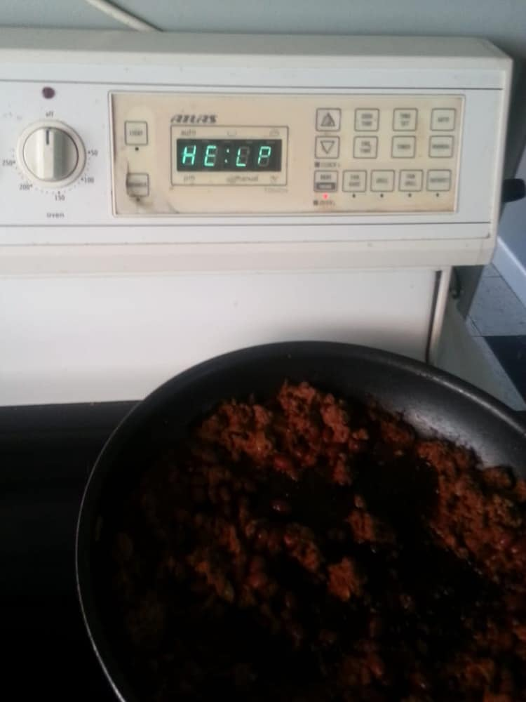 stove-asking-for-help-confusing-pics