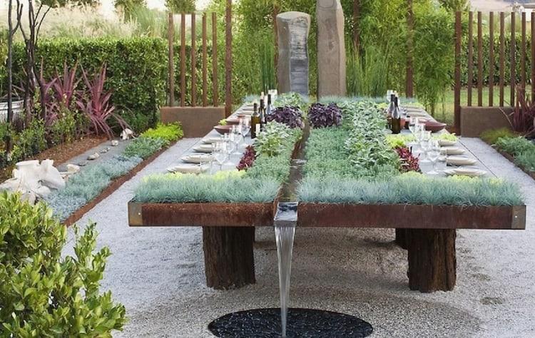table-garden-astonishing-photos