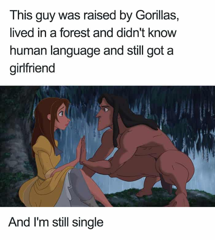 tarzan-got-a-girlfriend-hilarious-disney-jokes