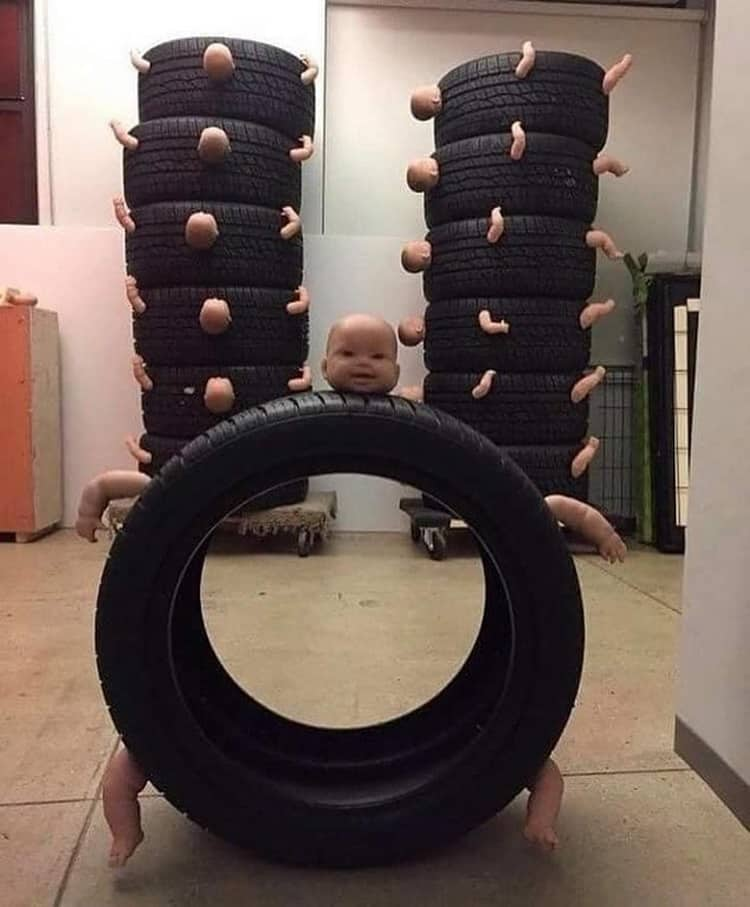 tire-baby-hilarious-side-of-internet