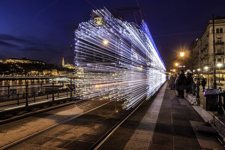 train-covered-in-led-lights-long-exposure-coolest-things