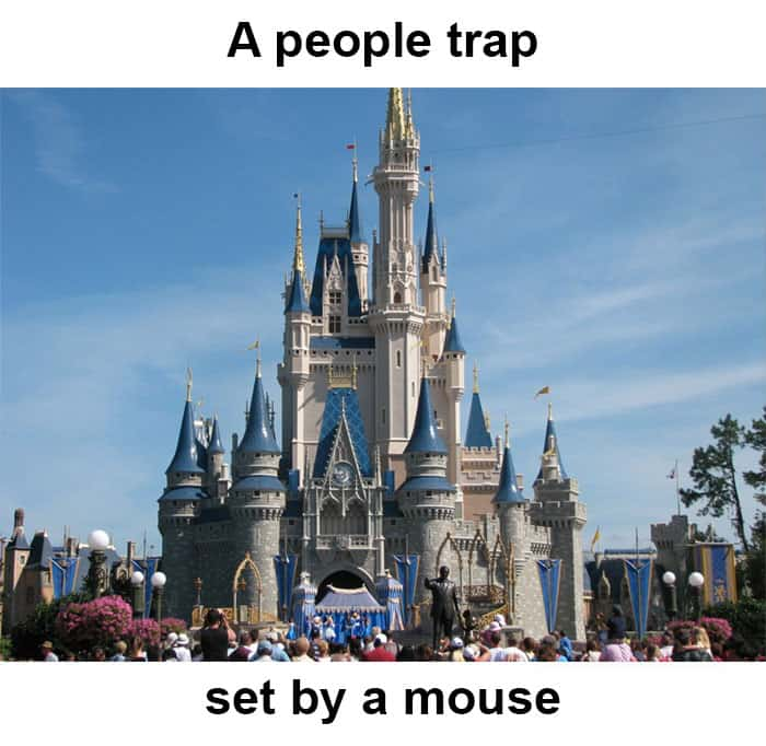 trap-set-by-a-mouse-hilarious-disney-jokes