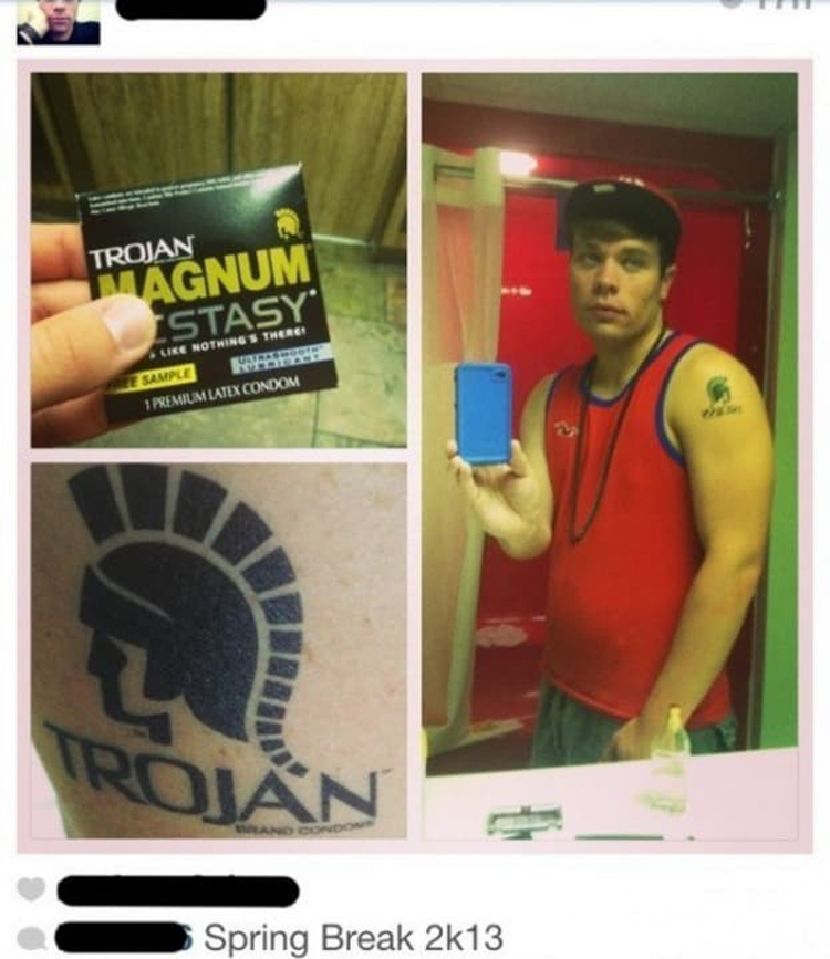 trojan-condom-logo-tattoo-people-of-comedy