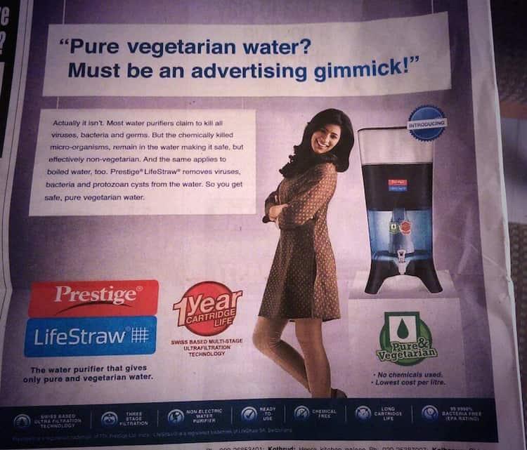 vegetarian-water-hilarious-diet-fails