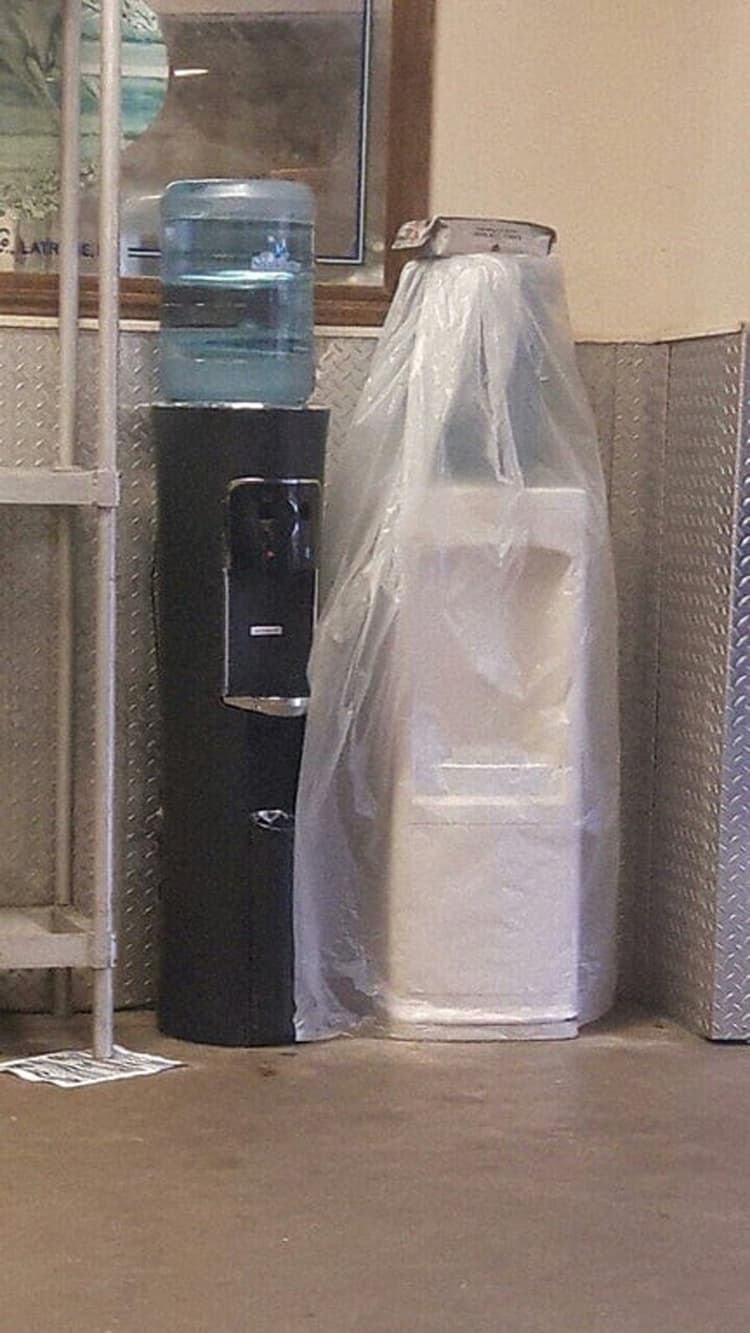 water-dispensers-getting-married-strange-things