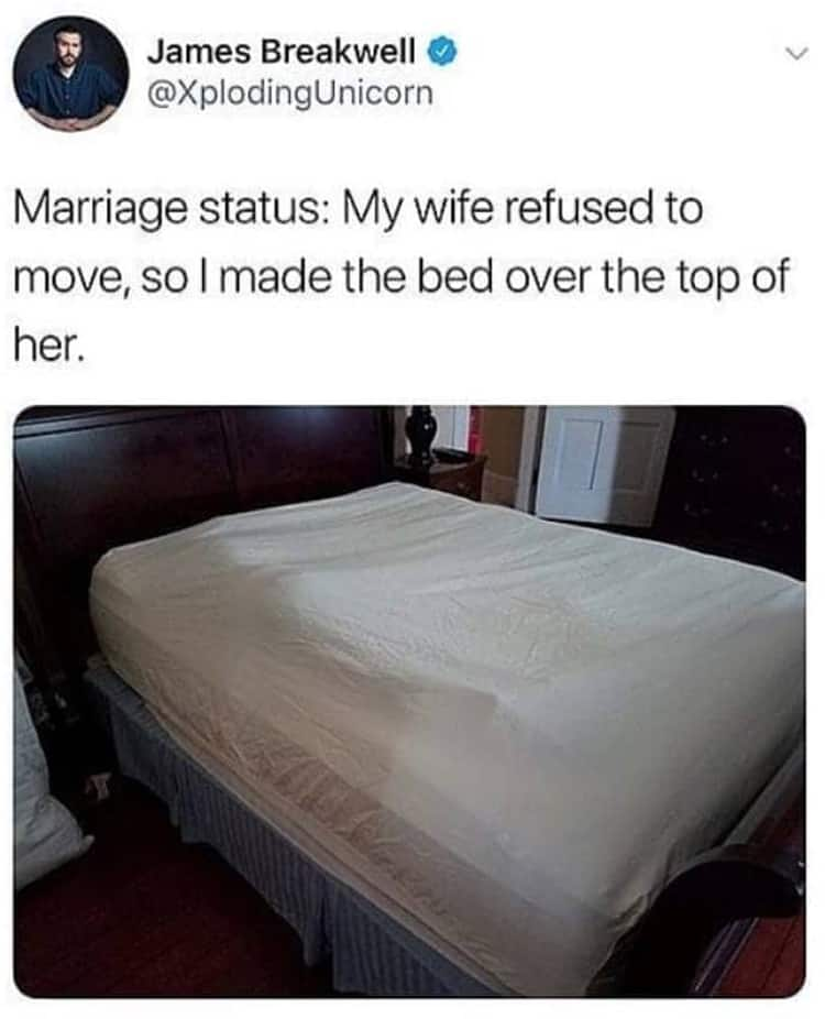 wife-refused-to-move-carefree-people