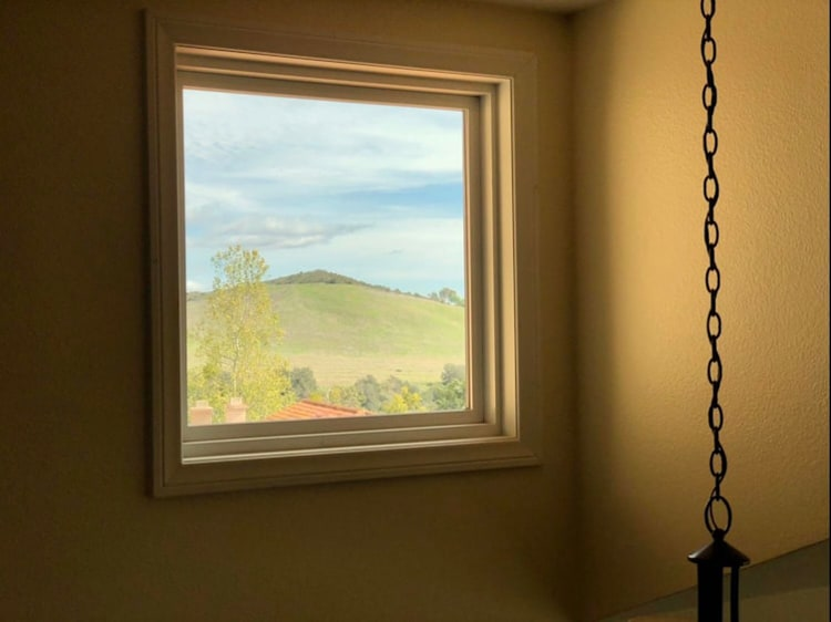 window-looks-like-painting-impressive-photos