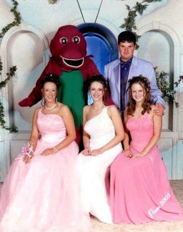 barney-hilarious-prom-photos