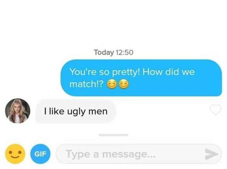 beauty-and-ugly-match-funny-proofs-earth-goofball