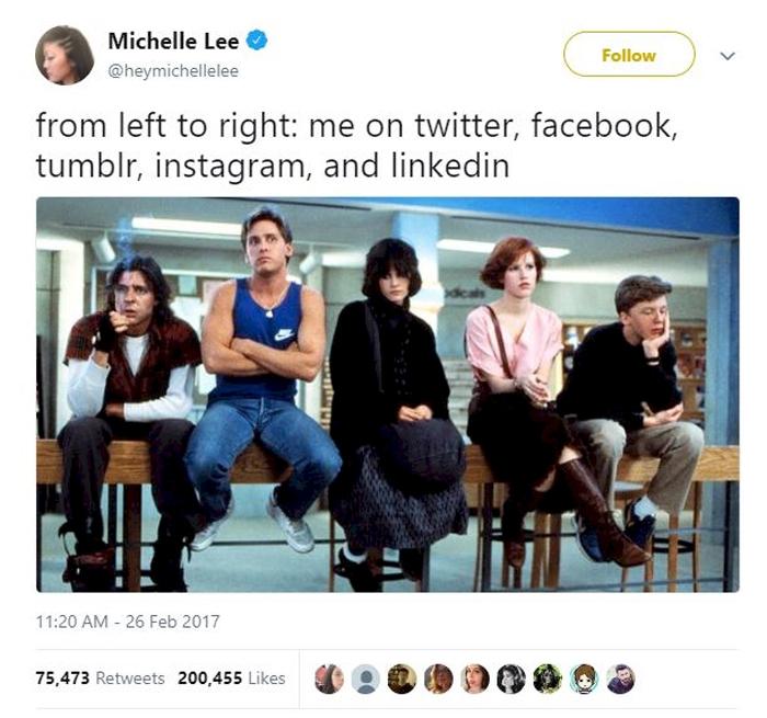 boring-social-life-social-media-struggles
