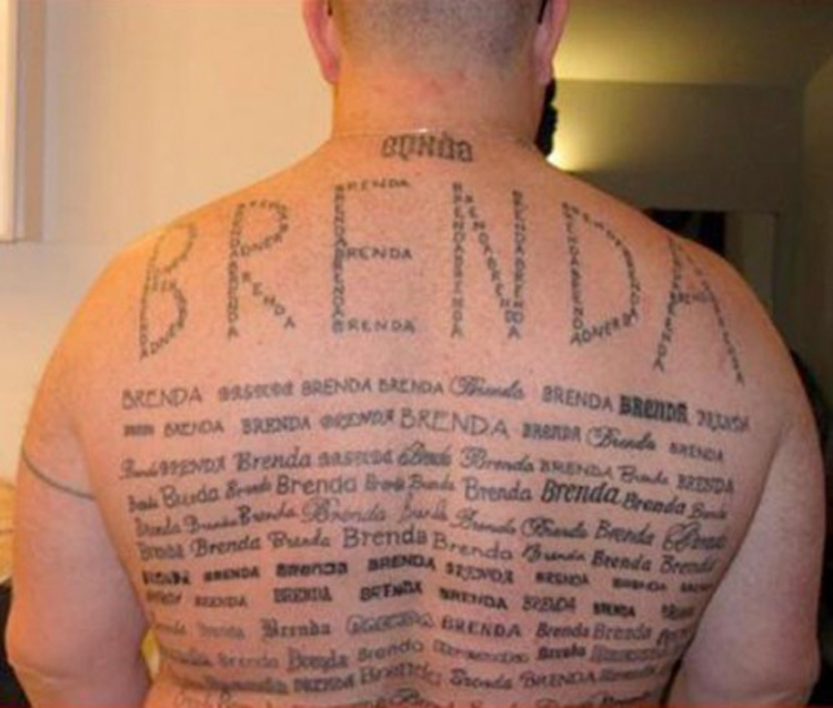 brenda-tattoos-embarrassing-fails