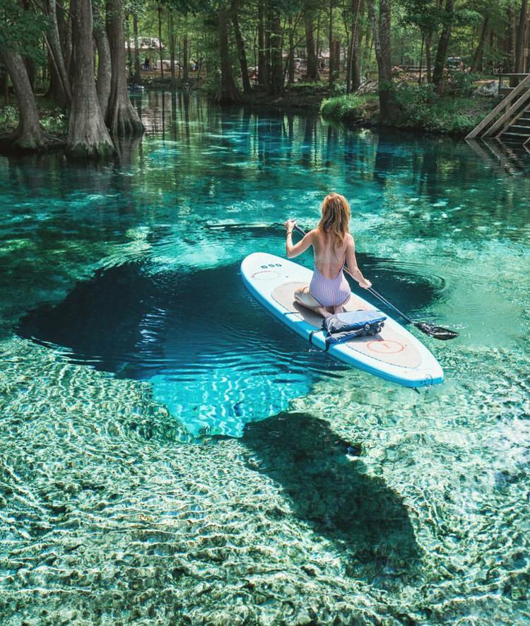 cave-underwater-cool-photos