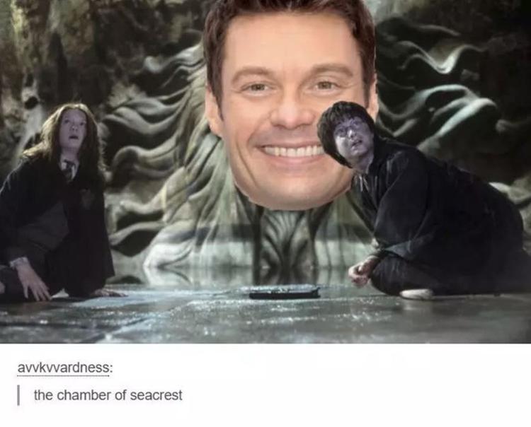 chamber-of-seacrest-impressive-jokesters