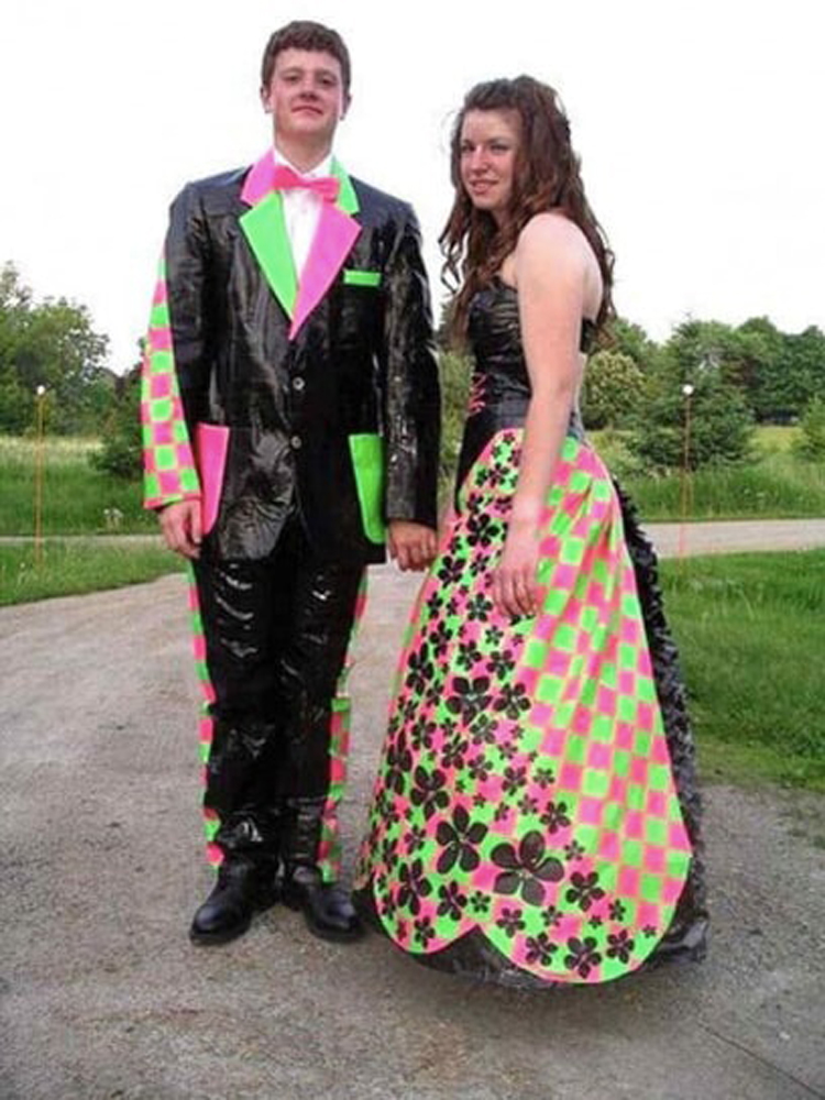 confusing-color-combination-outfit-hilarious-prom-photos