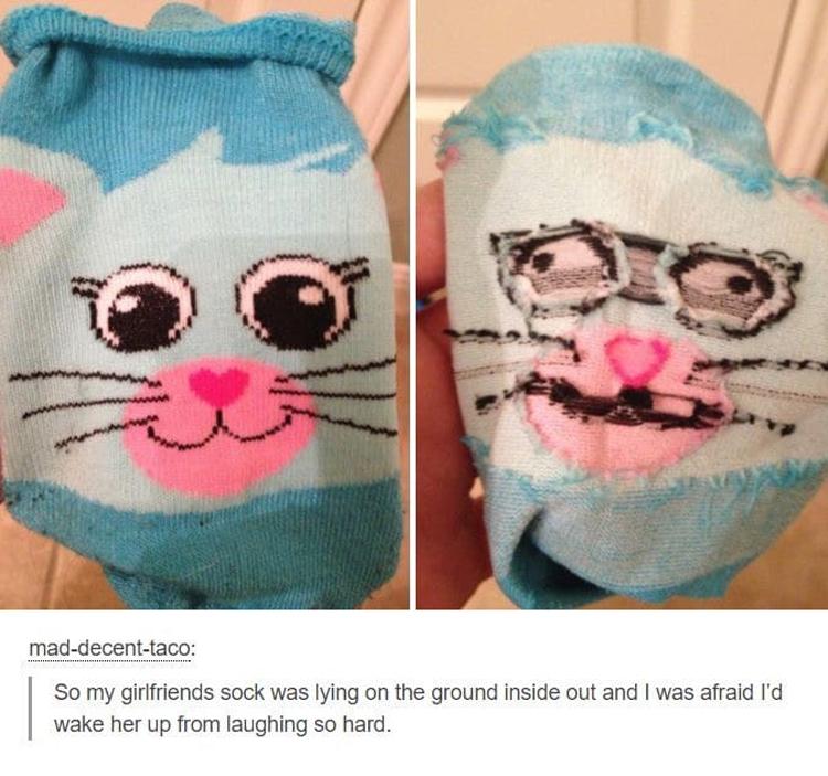 cute-socks-reversed-hilariously-atrocious-things
