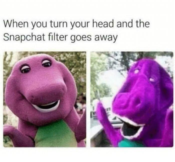 filter-goes-away-suddenly-social-media-struggles