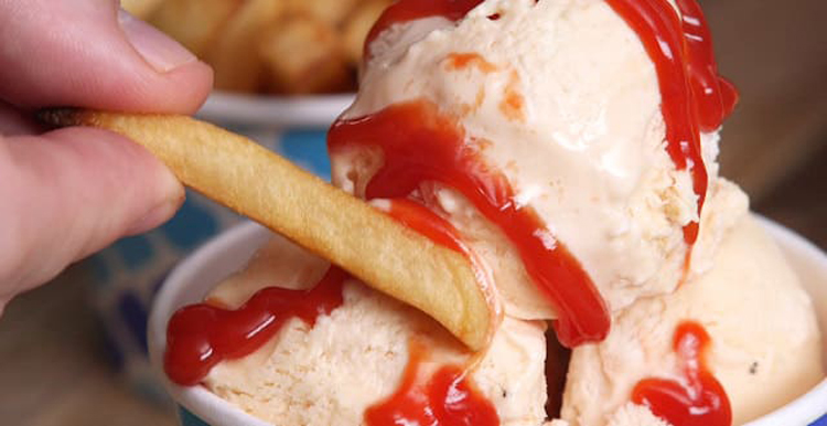ice-cream-dipping-sauce-fries-mildly-disturbing-photos