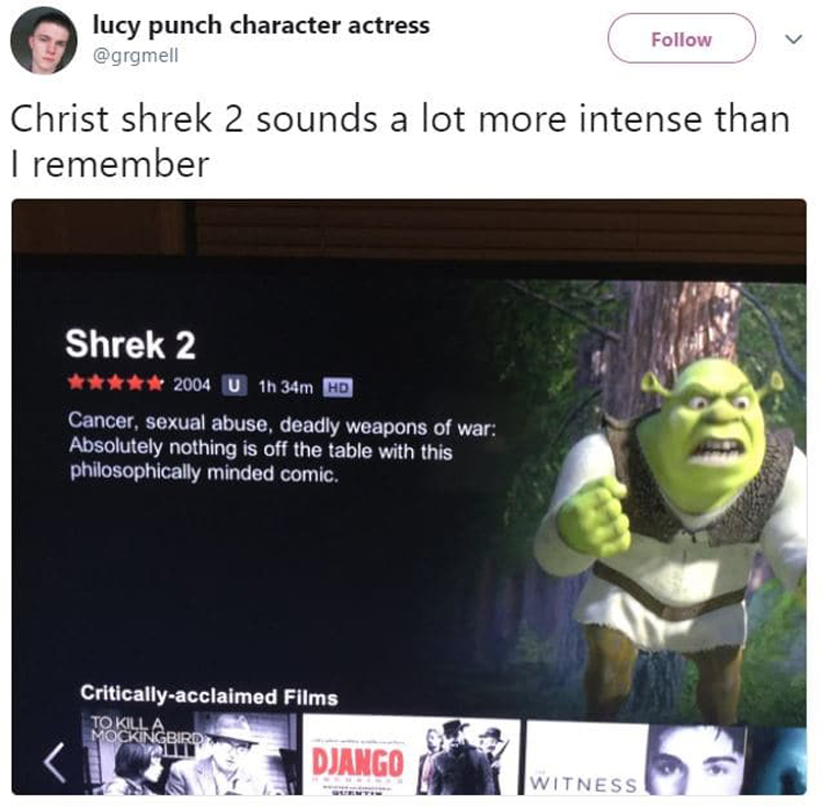 intense-shrek-2-awkward-moments