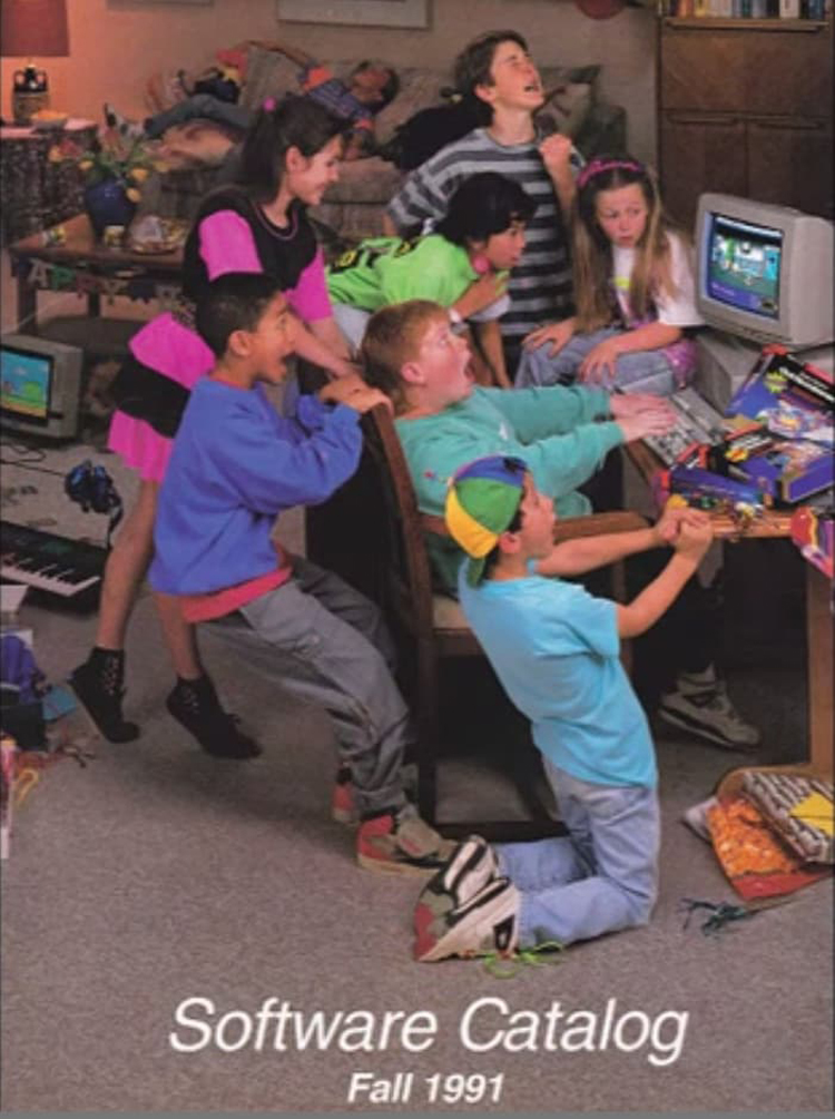kids-experiencing-computer-90s-hilariously-unsettling-photos
