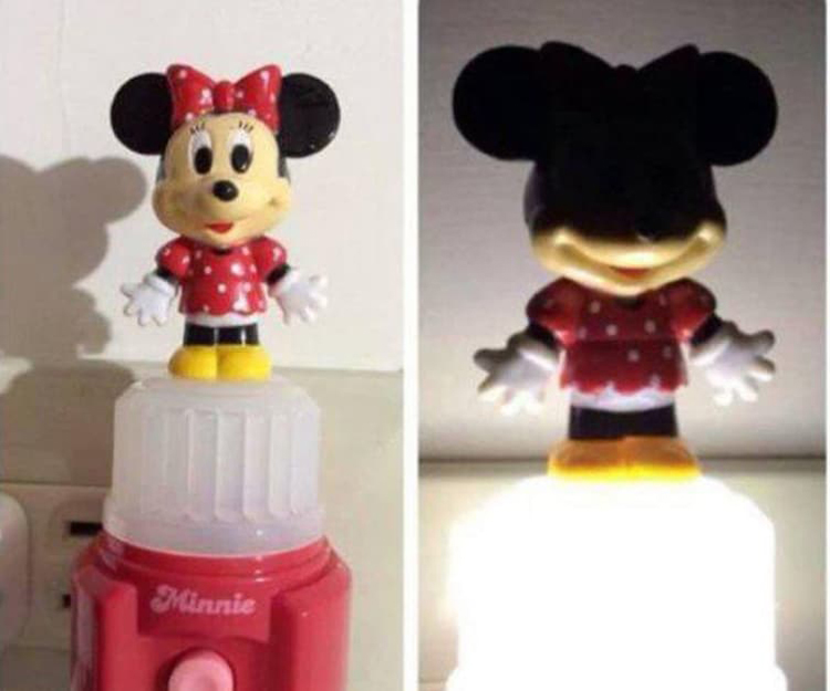 minnie-mouse-lamp-mildly-disturbing-photos