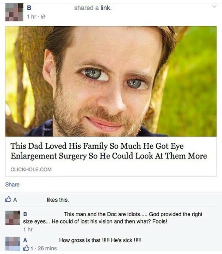 misleading picture funny random photos