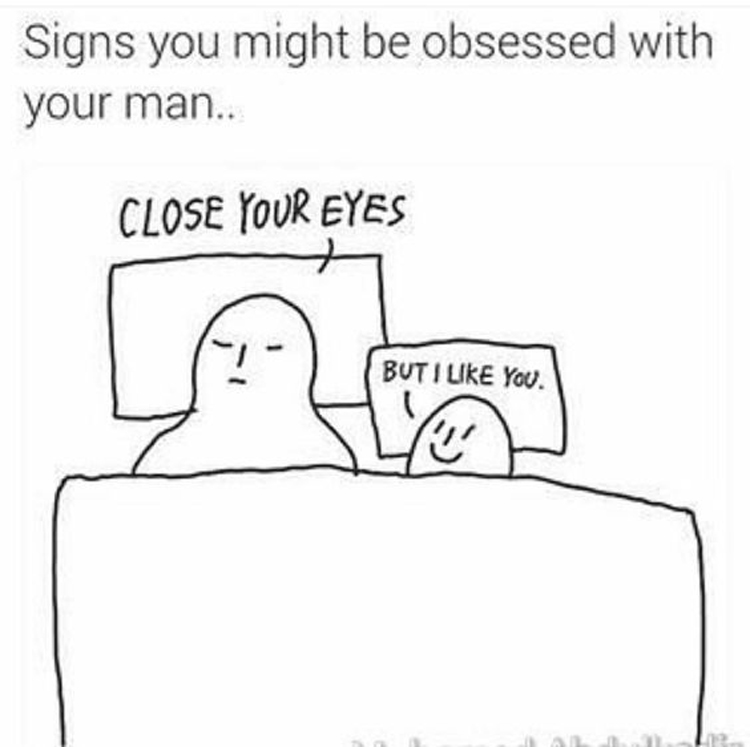obsessed-with-your-man-relationship-struggles-memes