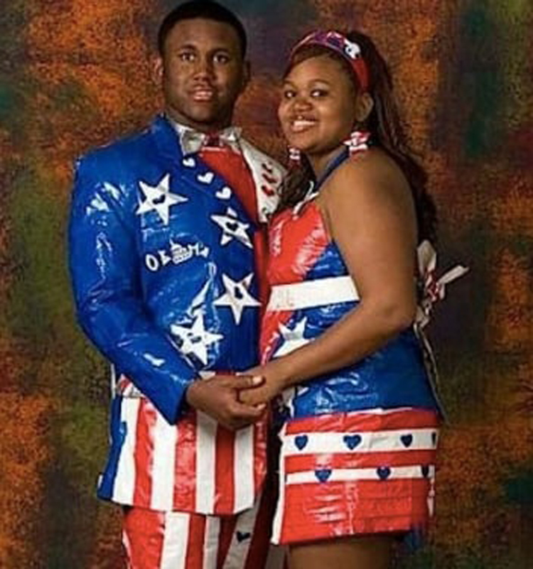 patriotic-couple-hilarious-prom-photos
