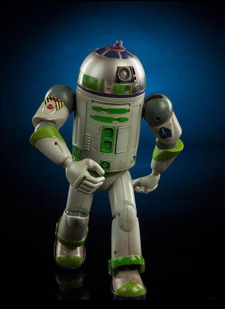 r2d2-buzz-lightyear-mashup-hilariously-atrocious-things