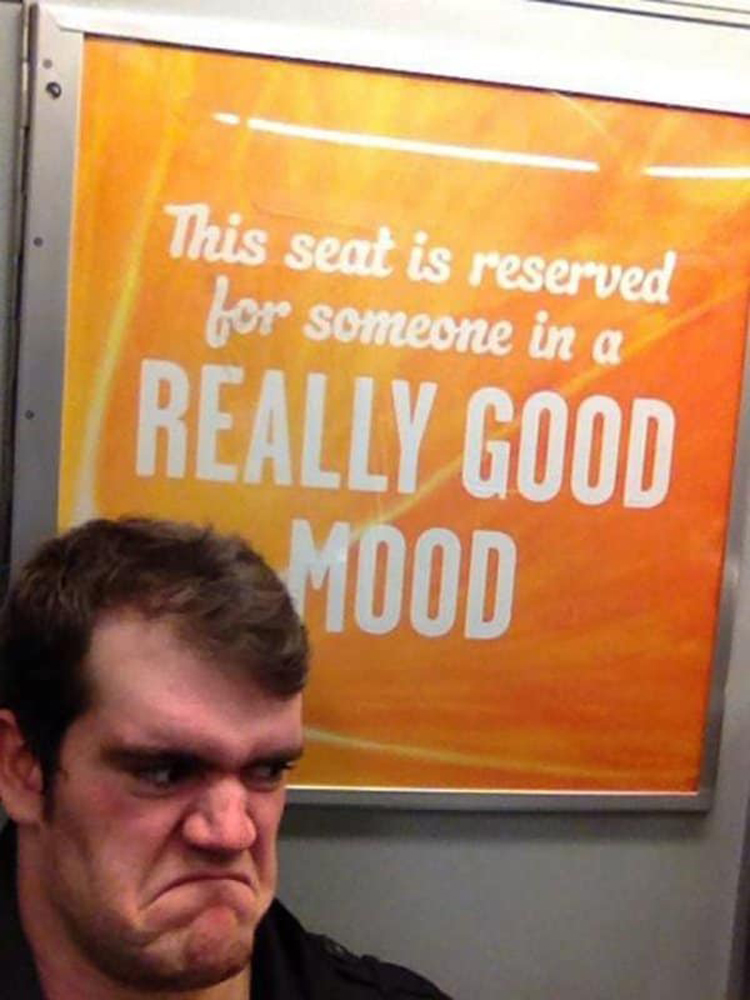 seat-for-good-mood-funny-random-photos