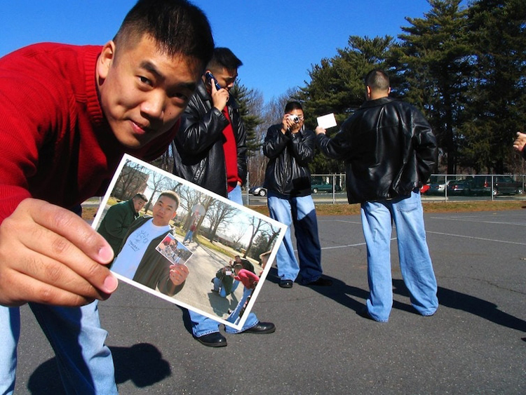 side-by-side-picture-hilariously-unsettling-photos