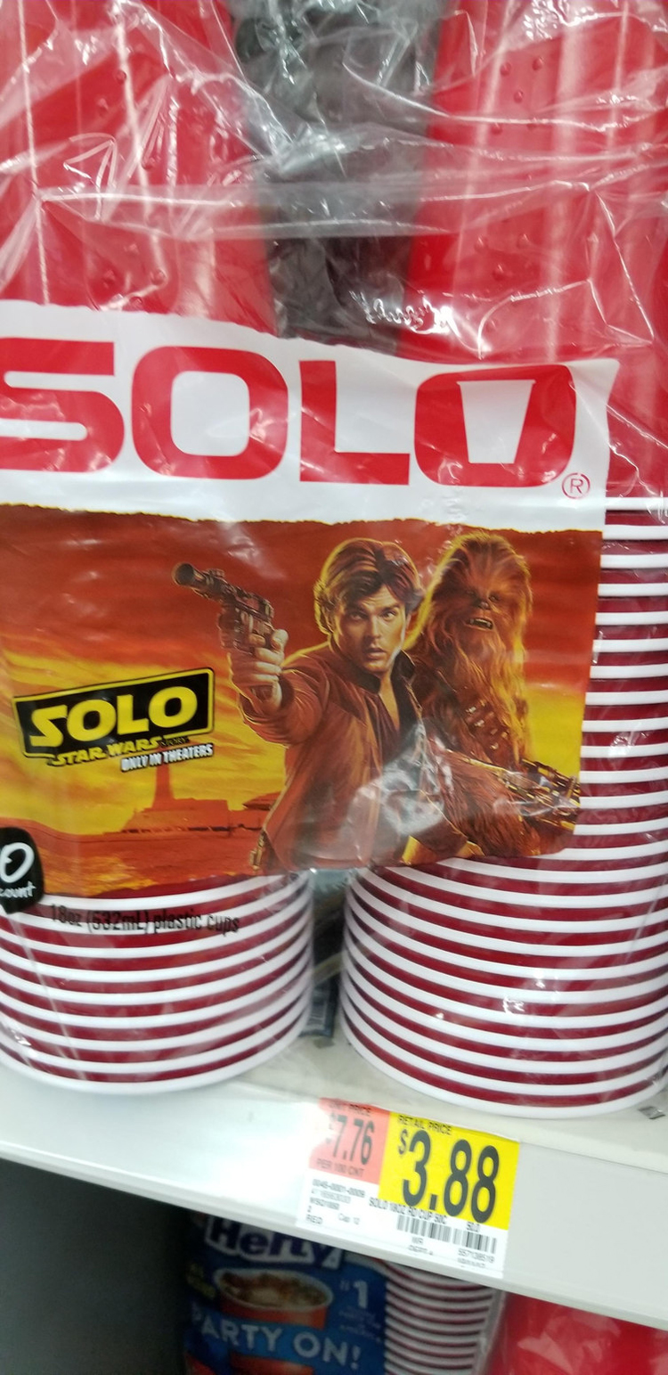 solo-cup-star-wars-marketing-cool-photos