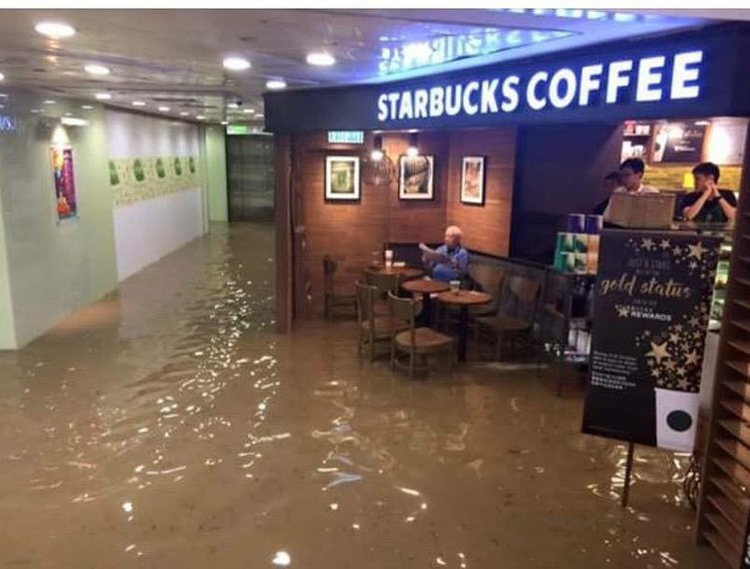 starbucks-flood-embarrassing-fails
