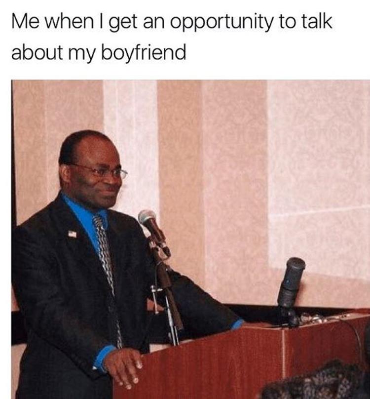 talking-about-boyfriend-relationship-struggles-memes